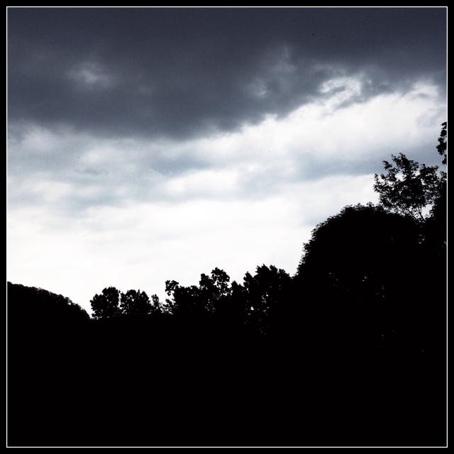 2014_StormLowry